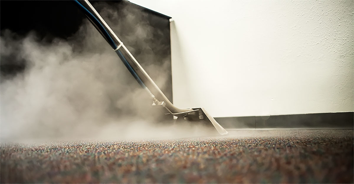 Carpet Cleaning Specialist In Leeds Amp Surroundings Trust